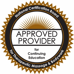NCBTMB-Approved-Provider Massage CEU Home