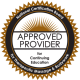 NCBTMB-Approved-Provider-80x80 Massage CEU State Requirements