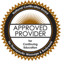 NCBTMB-Approved-Provider-e1450902796710 Massage CE State Requirements