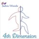 4th Dimension Massage CE Course