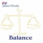 CEU-Balance-180x180 6 -8 Hour Courses