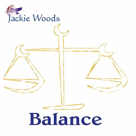 CEU-Balance Balance (6 CE hours)