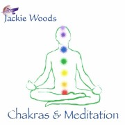 CEU-ChakrasMeditation-180x180 2-3 Hour Courses