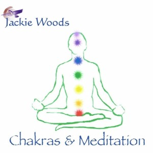 CEU-ChakrasMeditation-300x300 Massage Therapy CE