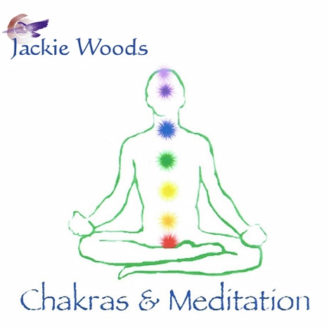 CEU-ChakrasMeditation Courses