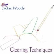 CEU-ClearingTechniques-180x180 12 Hour Courses