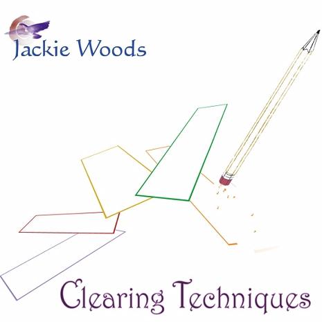 CEU-ClearingTechniques Clearing Techniques (12 CE hours)