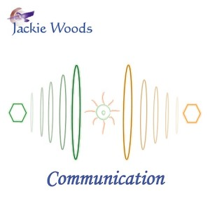 CEU-Communication-300x300 Spiritual Energy Cycles