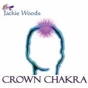 CEU-CrownChakra-180x180 Massage Therapy CE Course Catalog