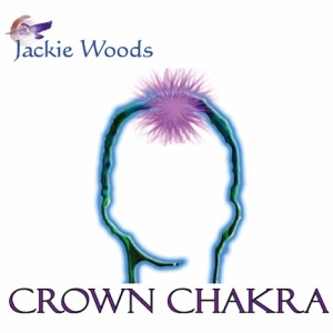 CEU-CrownChakra-300x300 New Business Paradigm (3 CE hours)