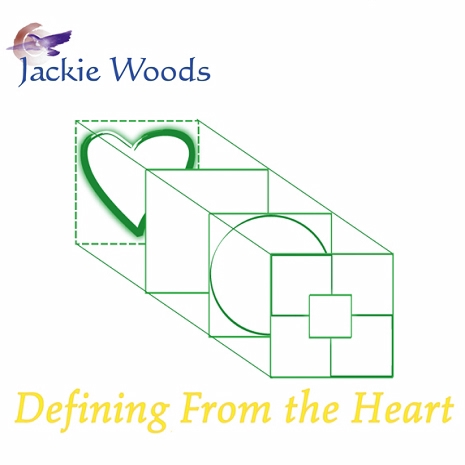CEU-Defining Defining from the Heart: Structuring Your Business (8 CE hours)