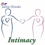 CEU-Intimacy-180x180 6 -8 Hour Courses