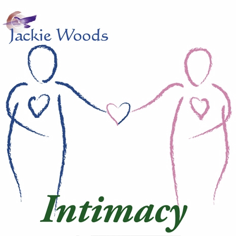 Intimacy Massage CE Course