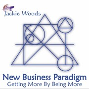 CEU-NewBusinessParadigm-180x180 2-3 Hour Courses