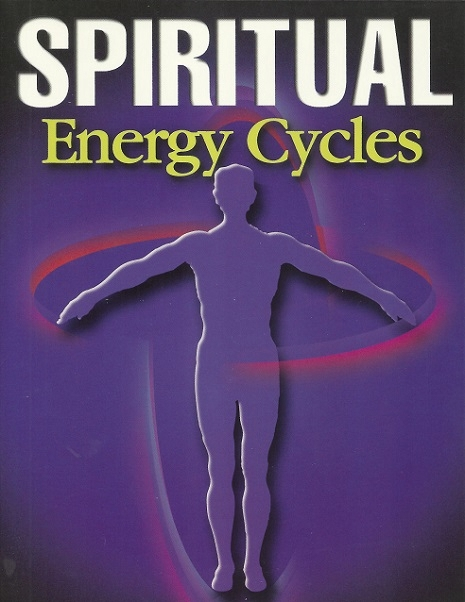 CEU-SEC Spiritual Energy Cycles (2 CE hours)