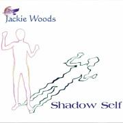 CEU-ShadowSelf-180x180 6 -8 Hour Courses