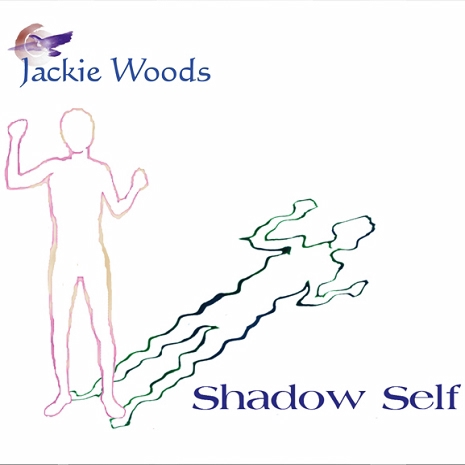 CEU-ShadowSelf Dealing with the Shadow Self: Choosing Beyond Ego Patterns of Interaction (8 CE hours)