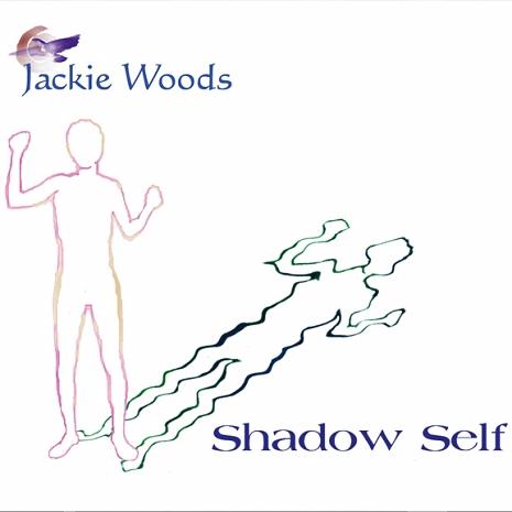 Shadow Self Massage CE Course