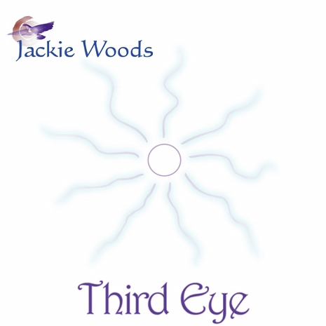 CEU-ThirdEye Courses