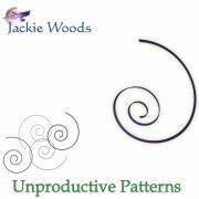 CEU-UnproductivePatterms-180x180 6 -8 Hour Courses