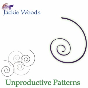 CEU-UnproductivePatterms-300x300 Massage Therapy CE