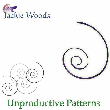 Unproductive Patterns Massage CE Course
