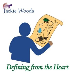 DefiningFromTheHeartOnlineCourse-300x300 Defining from the Heart: Structuring Your Business  (12 CE hours)
