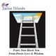 Fears That Block You by Jackie Woods