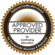NCBTMB-Approved-Provider-180x180 Oregon Massage Therapy CEU Requirements