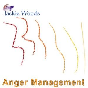AngerManagement-300x300 Keeping Structures Alive