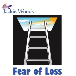 FearOfLoss-300x300 Journey to Ultimate Spirituality
