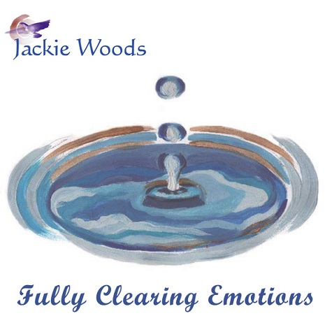 FullingClearingEmos Fully Clearing Emotions