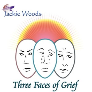 ThreeFacesGrief-300x300 Journey to Ultimate Spirituality