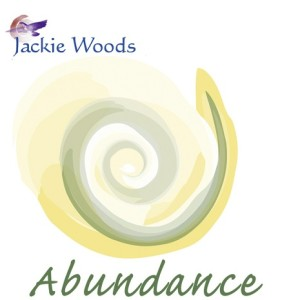 Abundance-300x300 The Physical Voice of Spirit