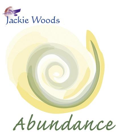 Abundance Abundance