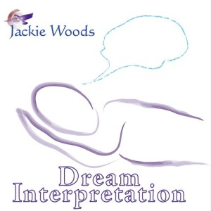 DreamInterpretation-300x300 Spiritual Energy Cycles