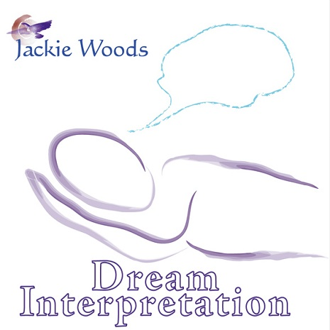 DreamInterpretation Dream Interpretation