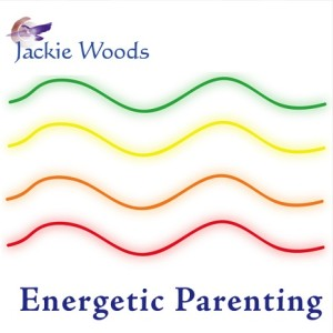 EnergiticParenting-300x300 Anger Management