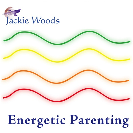 EnergiticParenting Energetic Parenting