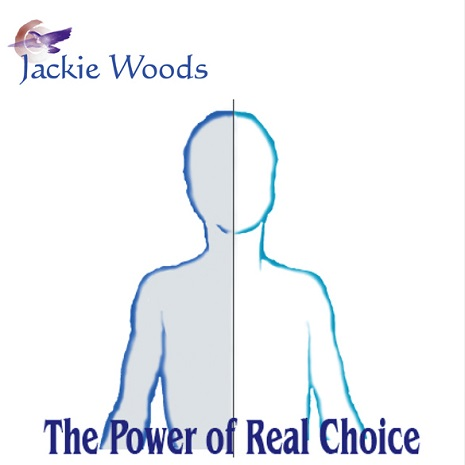 PowerRealChoice Power of Real Choice