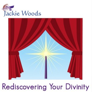 RediscoverYourDivinity-300x300 The Physical Voice of Spirit