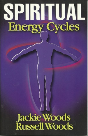 SECBook Spiritual Energy Cycles