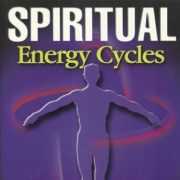 SECBookSm-180x180 Massage Therapy CE Course Catalog