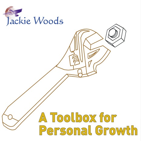 Toolbox A Toolbox for Personal Growth