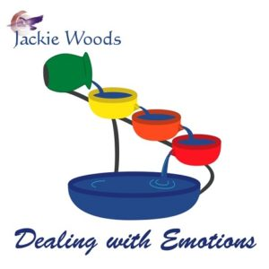 Dealing-with-Emotions-300x300 New Business Paradigm (3 CE hours)