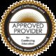 NCBTMB-1-80x80 Massage CE State Requirements